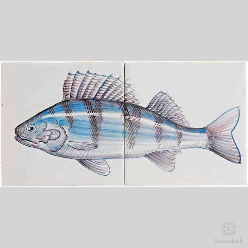 RH2-Fisk4 auf 2 Fliesen