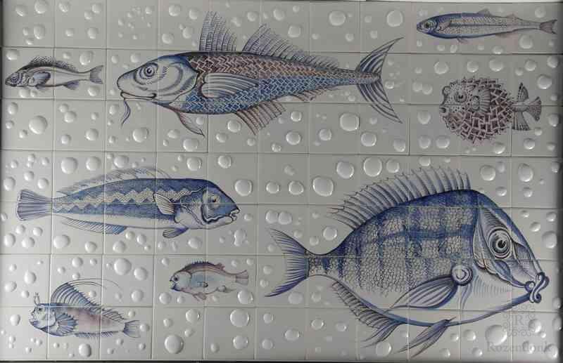 RH6-Fish10