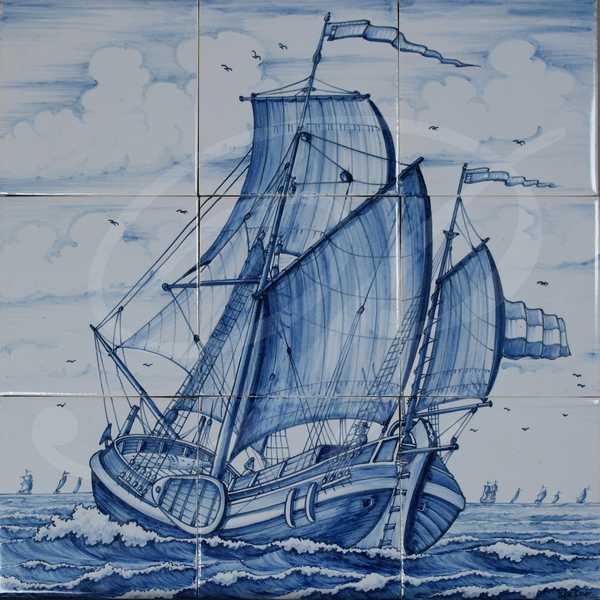 Kofschiff