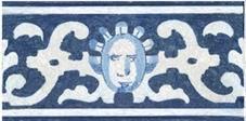 RM0-13, Bordüre