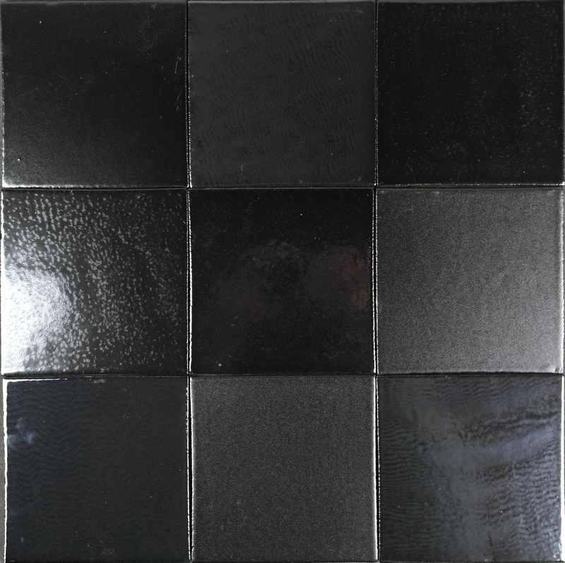 RZ6-alt Schwarz Mischung