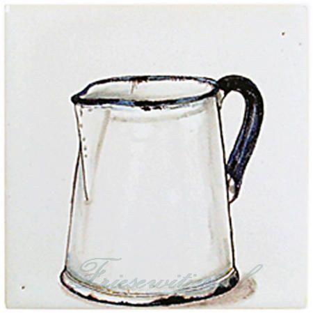 RH1-4c Alte Milchkanne